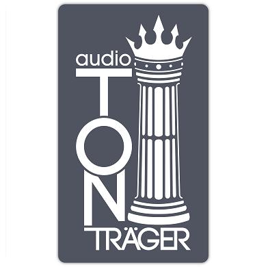 Tonträger-Logo_RGB_lodengrau-small
