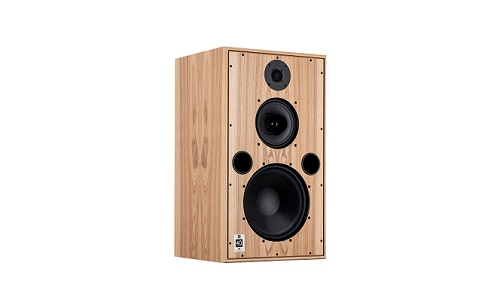 Harbeth Audio Ltd https://harbeth.co.uk/