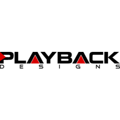 logo-playback_designs
