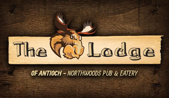 logo-the-lodge-565x329