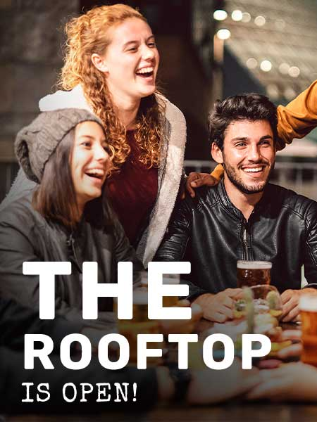 main-tiles-rooftop