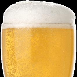 three-beers-1