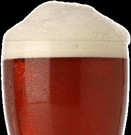 three-beers-2