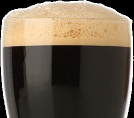three-beers-3