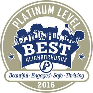 Best-Neighborhoods-Plano-Texas-Platinum-Seal-1 (1)