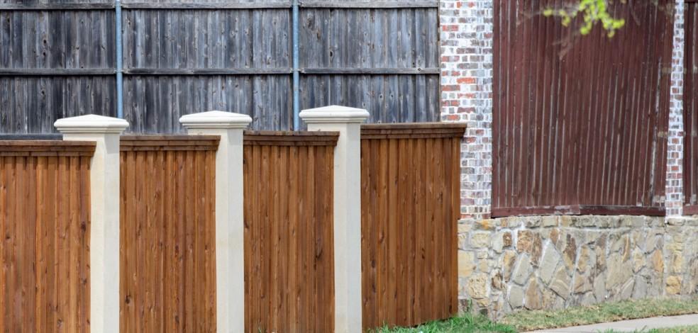 Fence-984x470