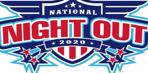 National-Night-Out-2020-logo