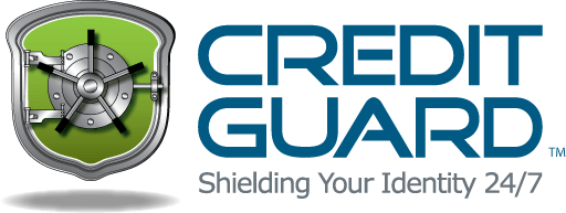 CreditGuard | Home