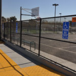 basketball-court-fencing1