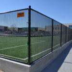 interstate-fence-company
