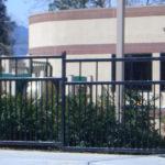 ornamental-iron-fence