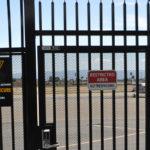 ornamental-iron-security-doors