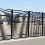 ornamental-iron-security-fences