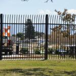 ornamental-iron-security-fences1