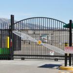 ornamental-iron-security-gates1