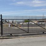 ornamental-iron-security-gates2