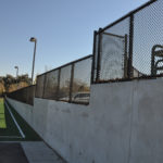 retainer-wall-fence1
