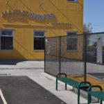 school-fencing-company