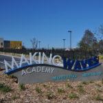 school-fencing-project