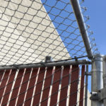 slatted-chain-link-fencing3