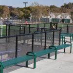 sports-field-fencing