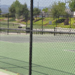 tennic-court-fencing2