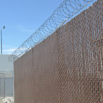 wire-mesh-chain-link-fences1