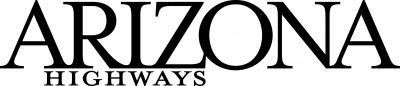 AZ-highways-logo