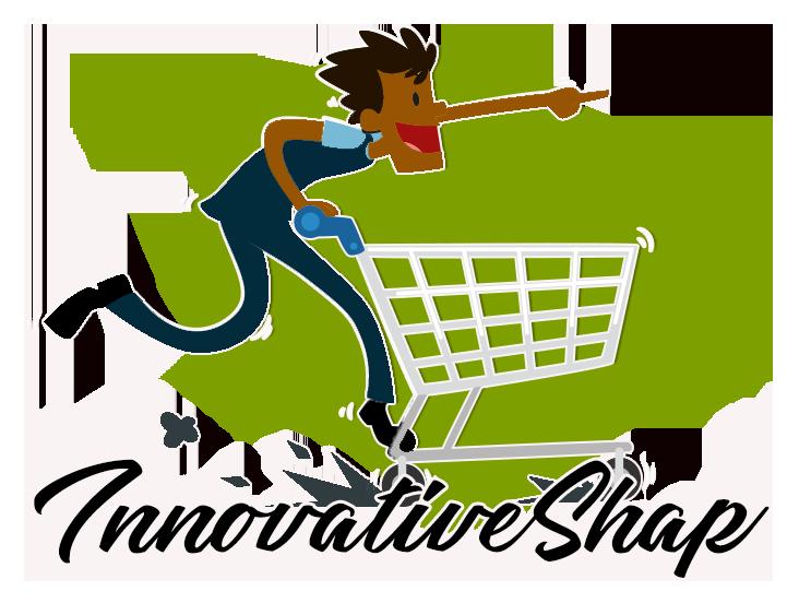 InnovativeShap