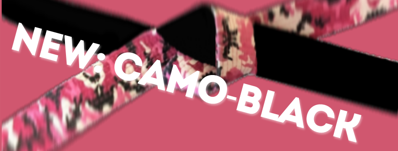 Copy of Camo Is Here