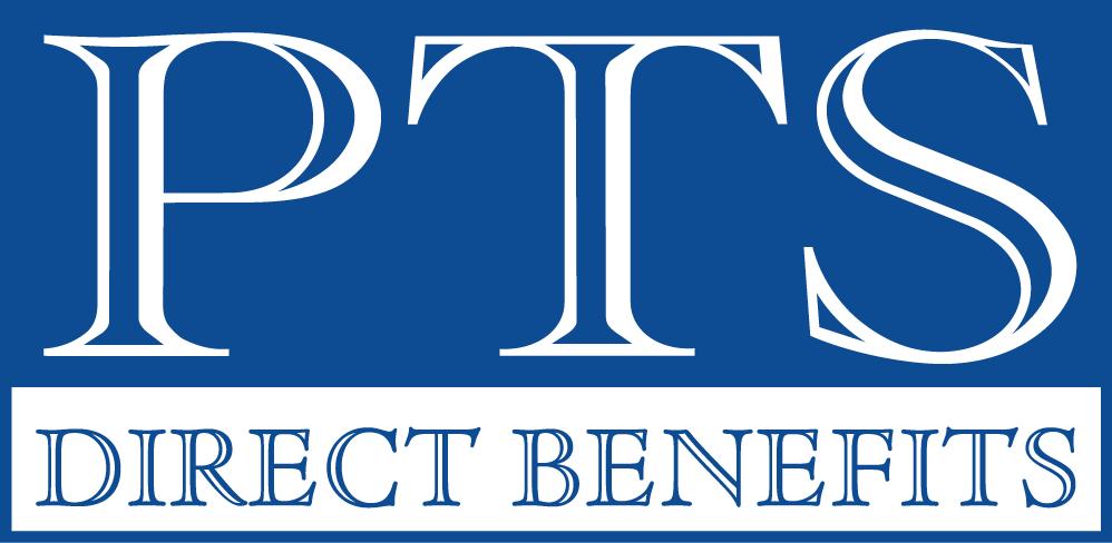 PTS Direct Benefits