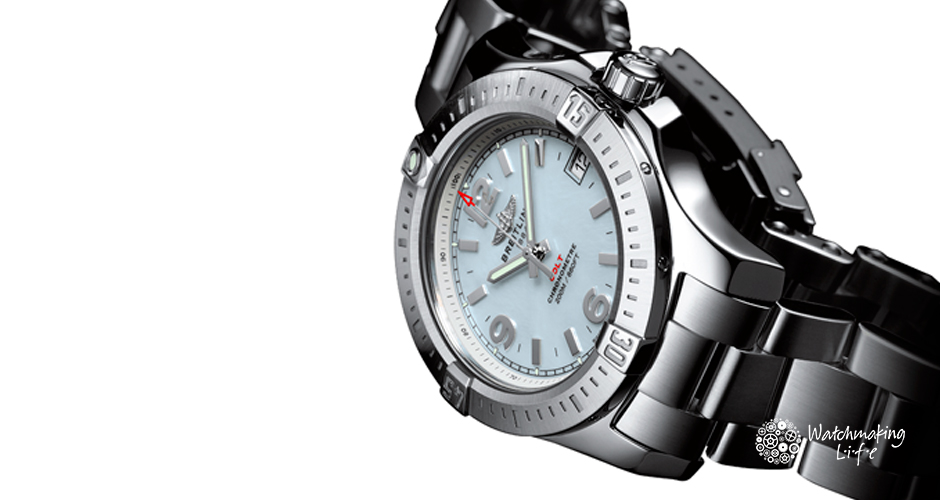BREITLING-Cold-36-2015