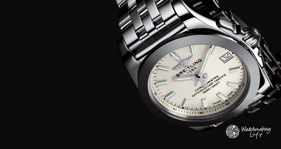 BREITLING-Galactic-36-2015