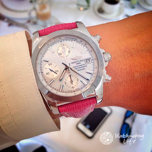 BREITLING-RELOJES-MUJERES-2015-INT