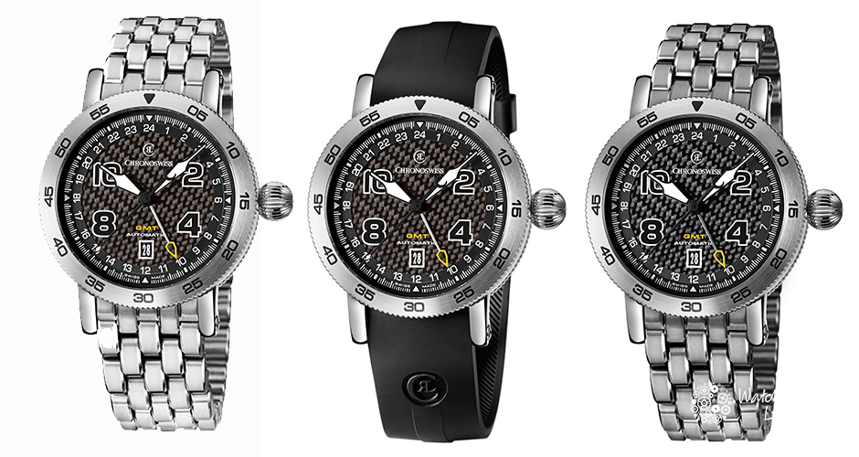 CHRONOSWISS-TIMEMASTER-GMT1