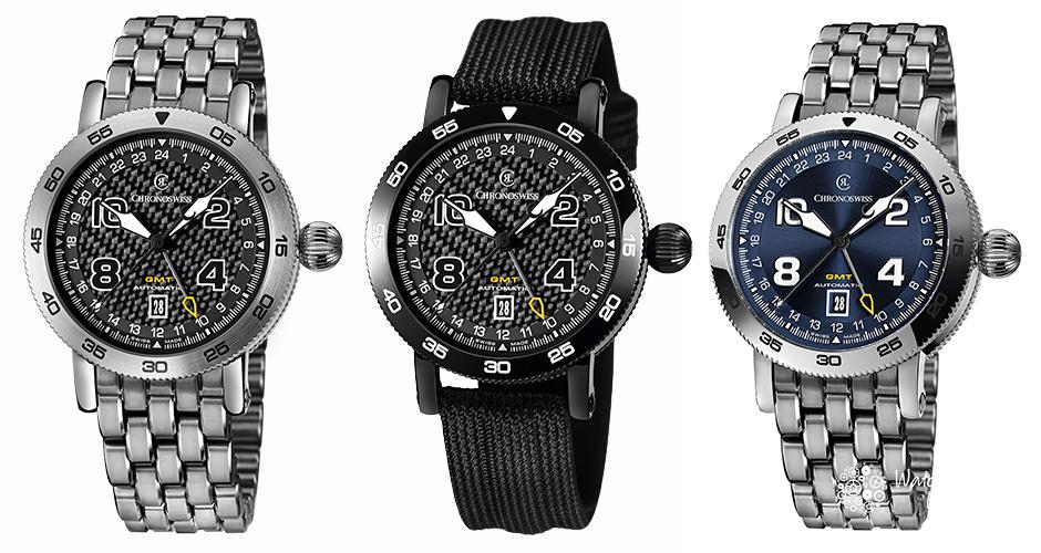 CHRONOSWISS-TIMEMASTER-GMT2