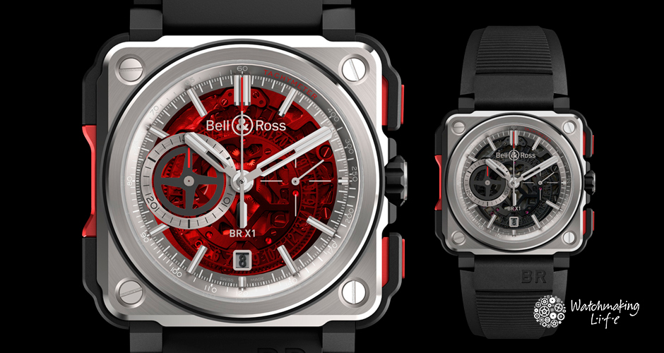 BELL-&-ROSS-BR-X1-RED-BOUTIQUE-EDITION1