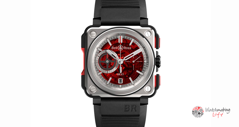 BELL-&-ROSS-BR-X1-RED-BOUTIQUE-EDITION4
