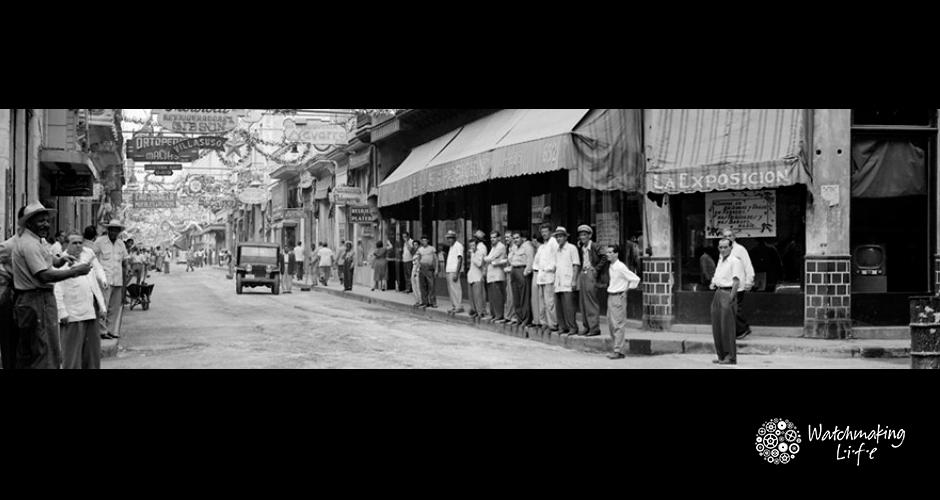 CUERVO-Y-SOBRINOS-HISTORIA5