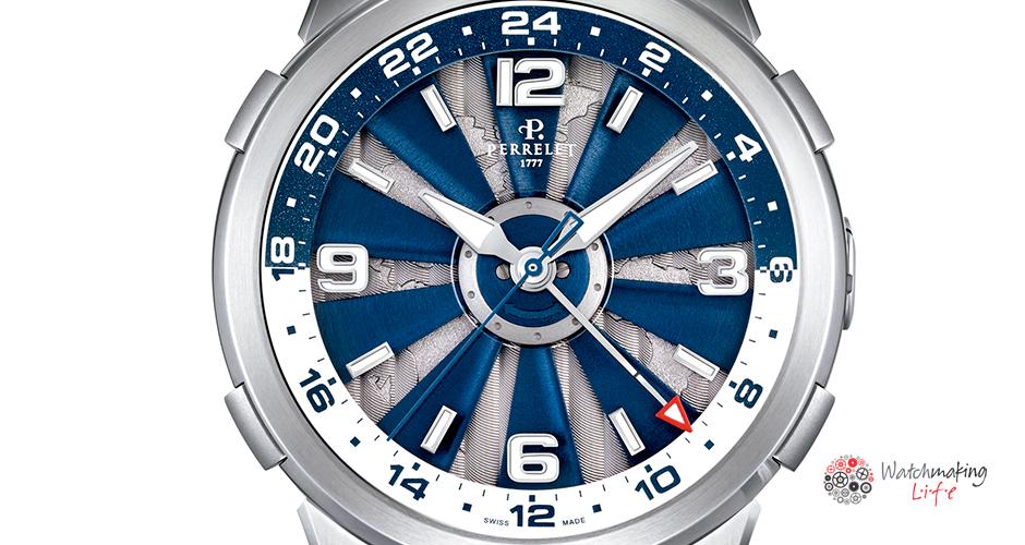 PERRELET-TURBINE-GMT