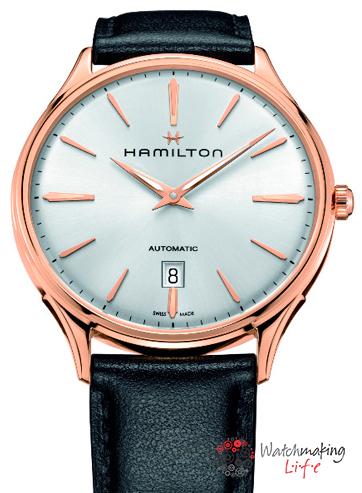 HAMILTON-Jazzmaster-Thinline-Gold2