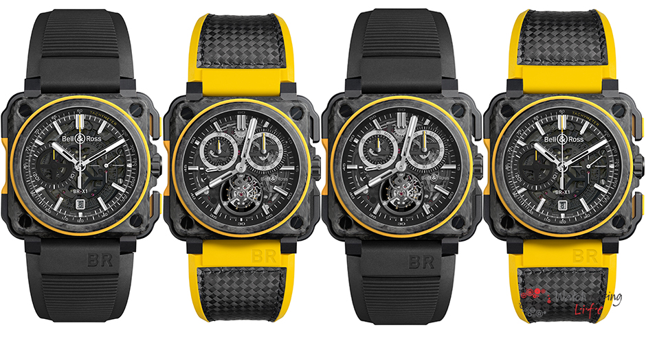 BELL-&-ROSS-BR‐X1-RS16-1