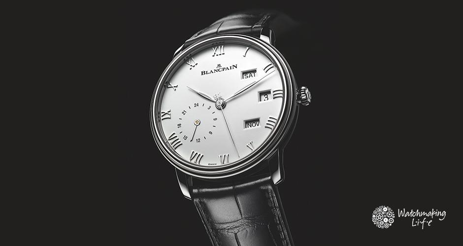 BLANCPAIN-Villeret-Quantieme-Annuel-GMT1