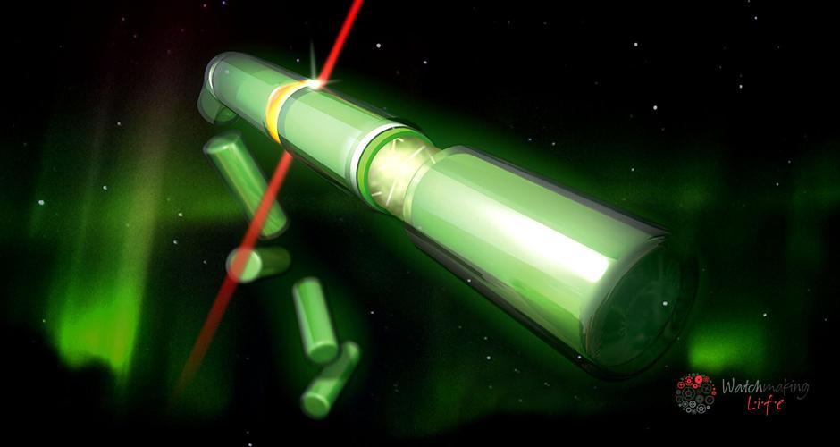 ball-microtubos-de-gas-luminiscentes