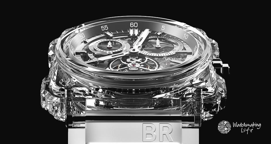 bellross-br-x1-tourbillon-chronograph-sapphire