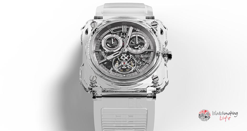 bellross-br-x1-tourbillon-chronograph-sapphire2