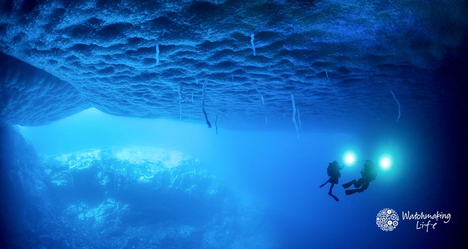 blancpain-ocean-commitment