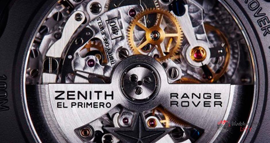 zenith-range-rover7