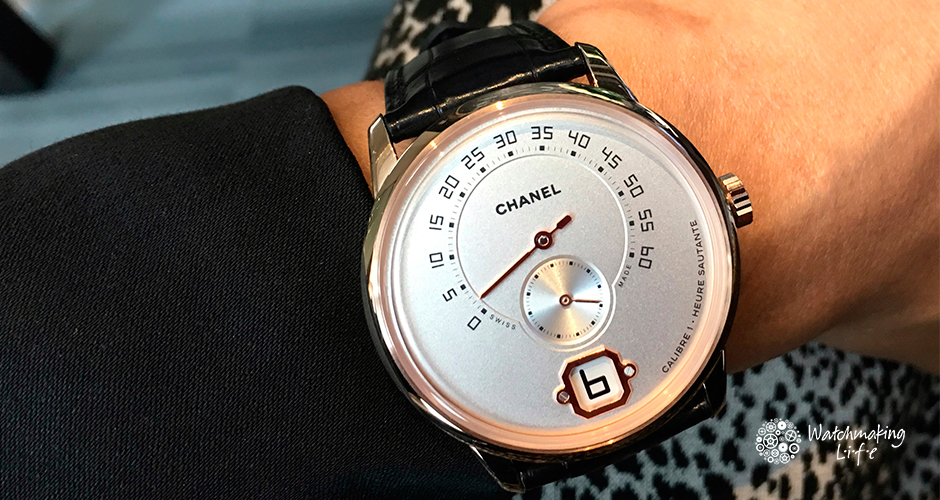 chanel-monsieur4