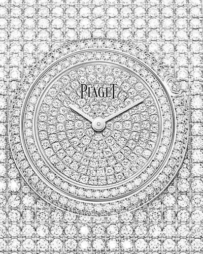 Declaración femenina de Piaget